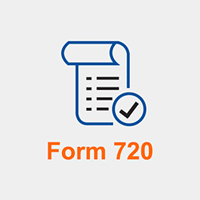 E-filing Form 8849 Extension is Easy with Us