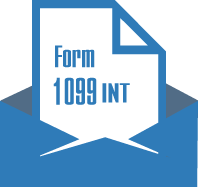 Form 1099-INT